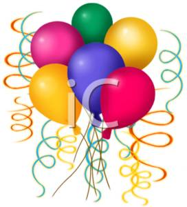 Hexagon - Survival of the Fittest - Page 6 0511-0702-2313-3719_Coloful_Balloon_Bouquet_clipart_image