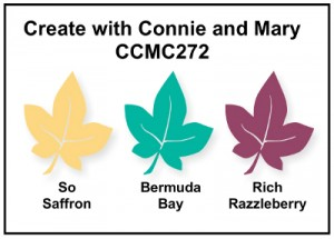 CCMC272