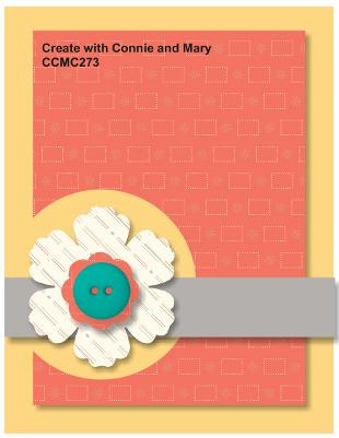 CCMC273
