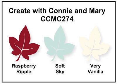 CCMC274