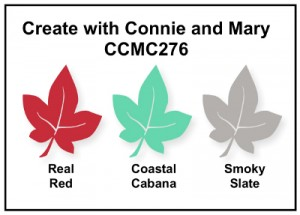 CCMC276