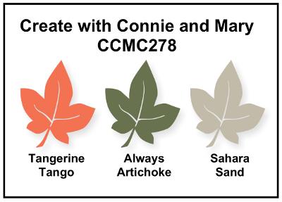 CCMC278