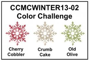 CCMCWinter13-02