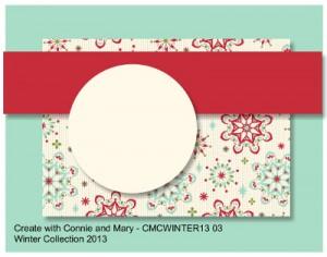 CCMCWINTER13-03