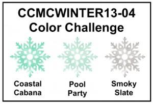 CCMCWinter13-04