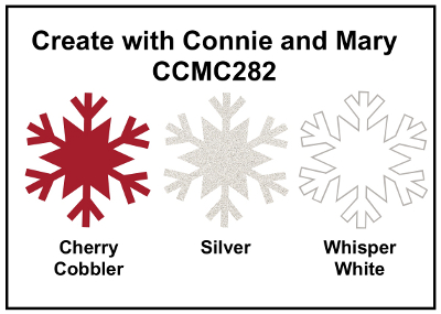 CCMC282