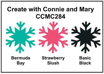 CCMC284