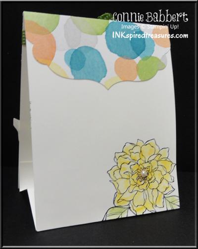 www.inkspiredtreasures..com