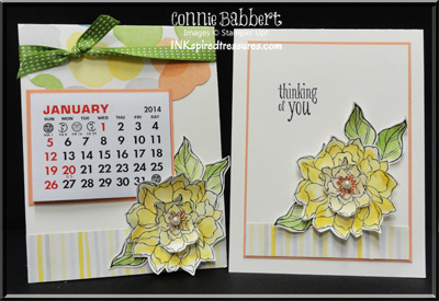 www.inkspiredtreasures.com