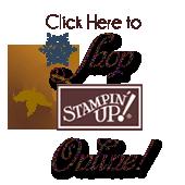 www.iluvstamping.stampinup.net
