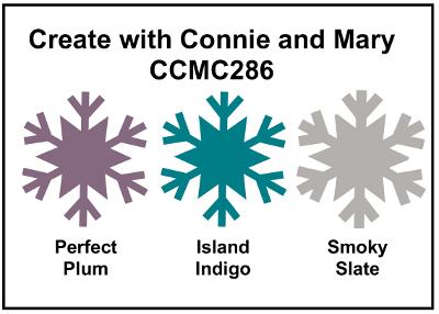 CCMC286