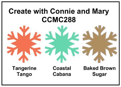 CCMC288