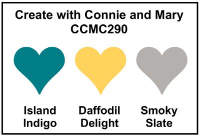 CCMC290