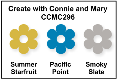 CCMC296