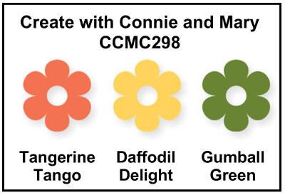 CCMC298