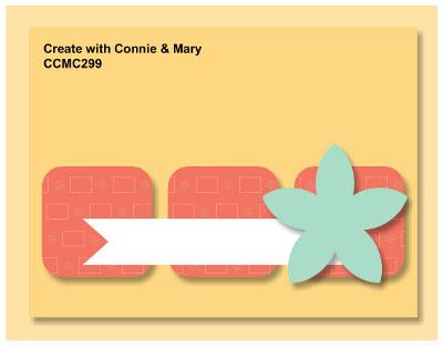 CCMC299