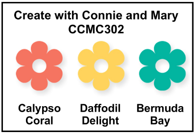 CCMC302