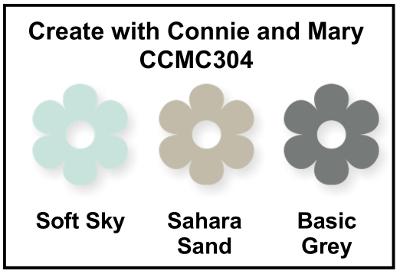 CCMC304