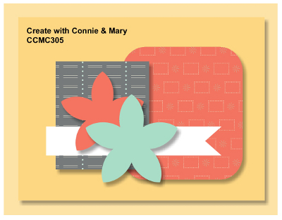 CCMC305