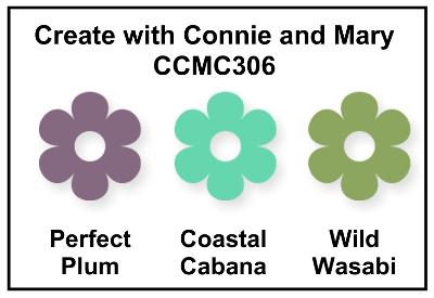 CCMC306