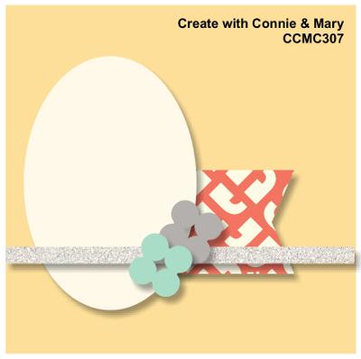 www.createwithconnieandmary.com