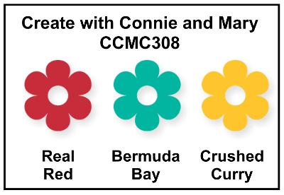CCMC308