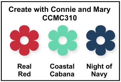 CCMC310 copy