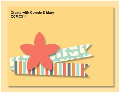 CCMC311