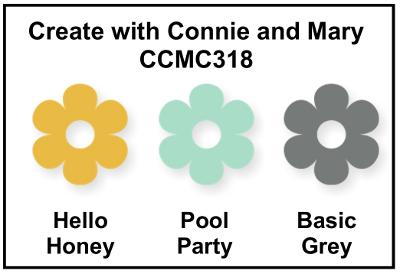 CCMC318
