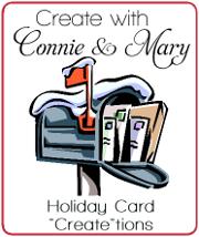 HolidayCardBadge