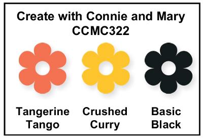 CCMC322