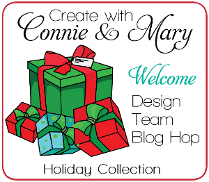 BlogHopHolidayWelcome