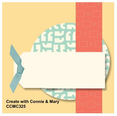 CCMC325