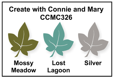 CCMC326