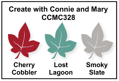 CCMC328