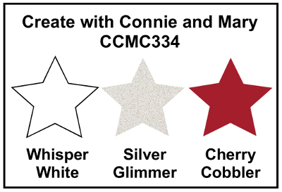 CCMC334