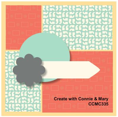 CCMC335