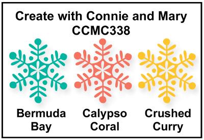 CCMC338