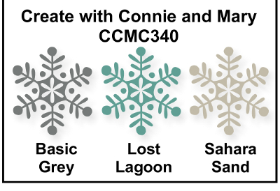 CCMC340