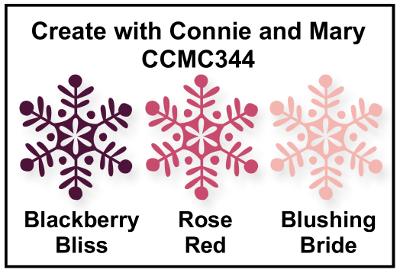 CCMC344
