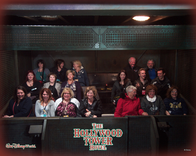 Tower of Terror small