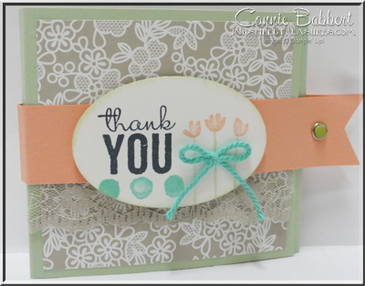 Week 3 Blog Hop Painted Petals