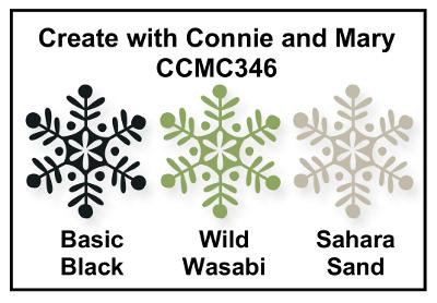 CCMC346