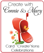CardCreateCeleBadge