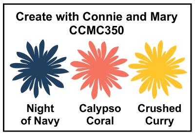 CCMC350