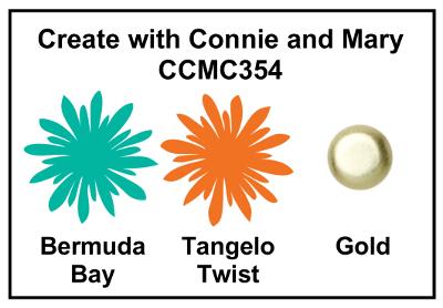 CCMC354