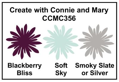 CCMC356