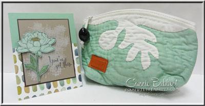 Grand Vacation Hawaii Pillow Gifts Blog Hop