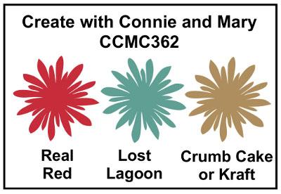 CCMC362 copy