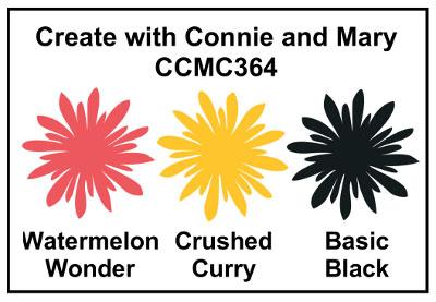 CCMC364 copy